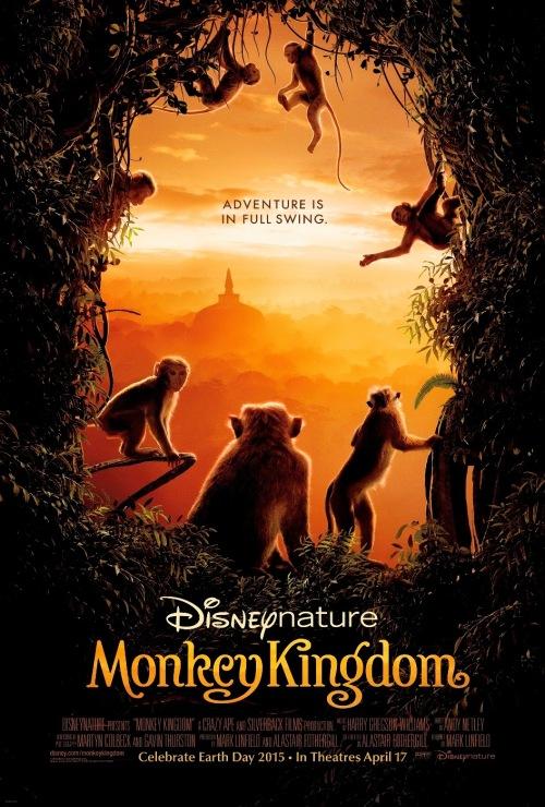 Monkey_Kingdom_Poster