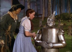The-Wizard-Of-Oz-the-wizard-of-oz-17565076-1488-1080