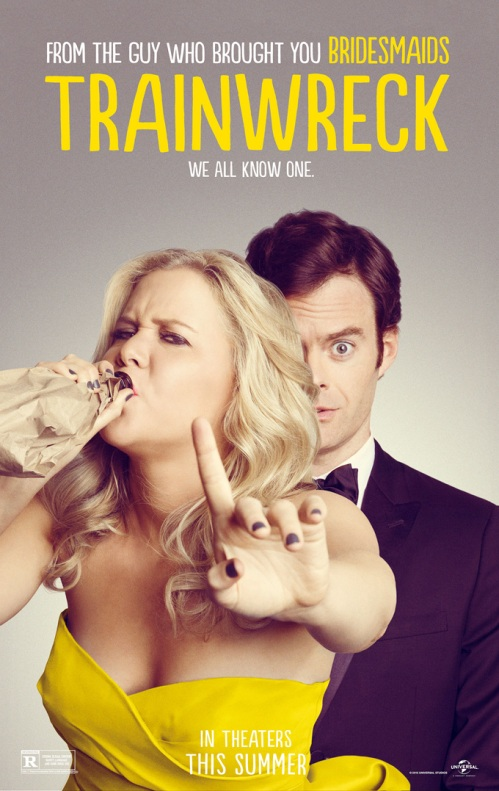 trainwreck-movie-poster-bill-hader