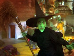 Wizard-Of-Oz-witch_l