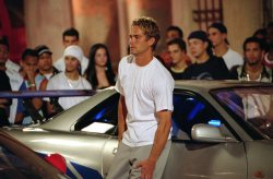 2_Fast_2_Furious_7