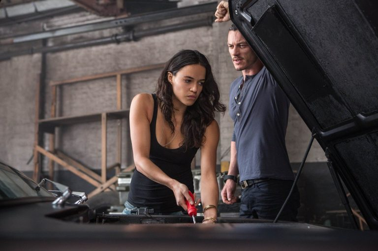 fast-and-furious-6-still10