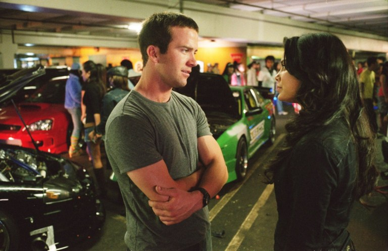fast_and_furious_tokyo_drift_06