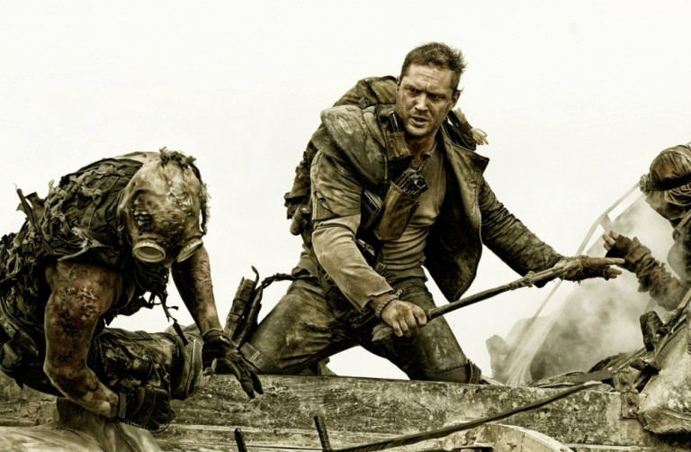 mad-max-fury-road-3