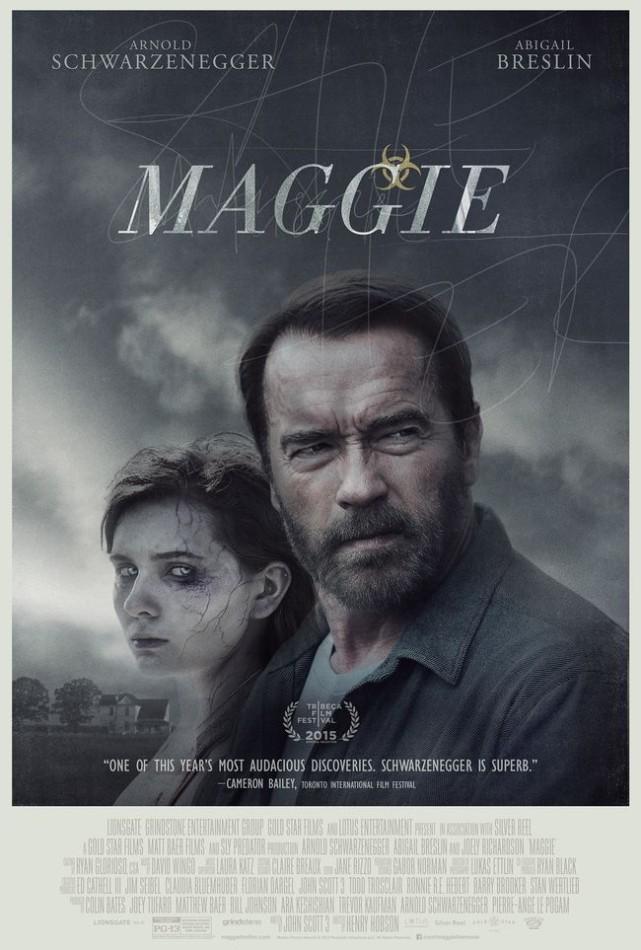 Maggie-Movie-Poster-641x950