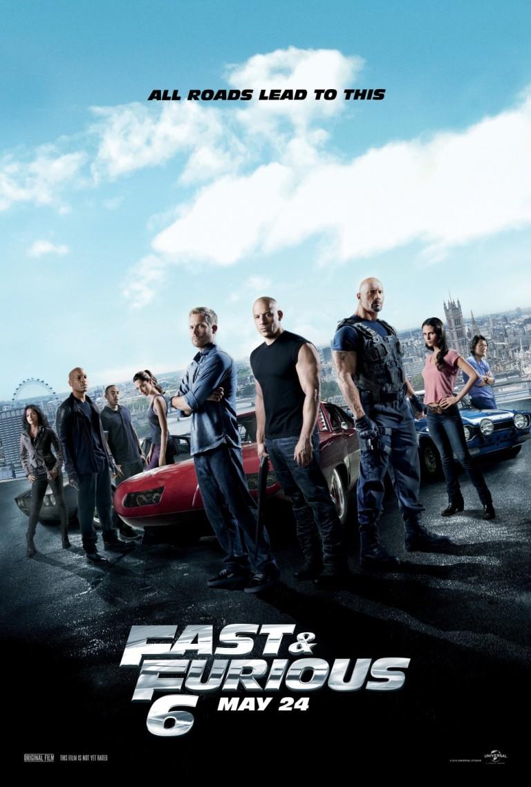 poster-fast-furious-6-original