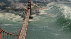 san-andreas-official-trailer-2-h