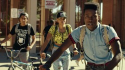 dope-official-movie-trailer-dope