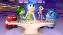 inside_out_2015_movie-2560x1440 (1)