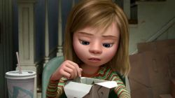 netloid_watch-the-new-inside-out-official-trailer-1-2015-by-disney-pixar-movie-hd-now