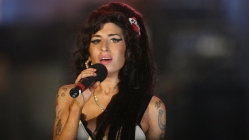 amy-winehouse-back-to-black-video-film