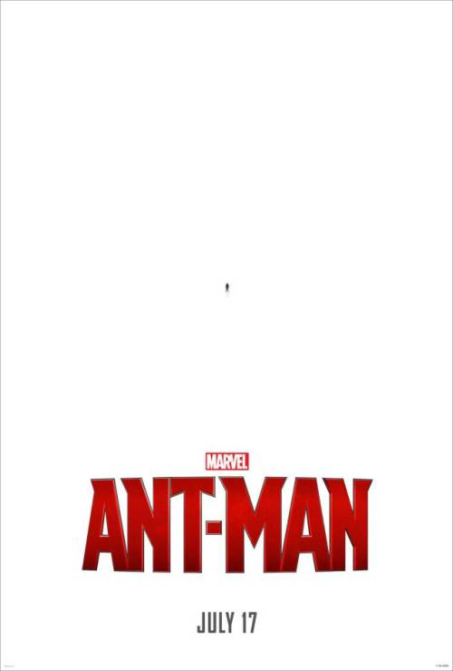 Ant-Man-Teaser-Movie-Poster