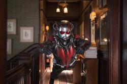 ant_man_movie_02