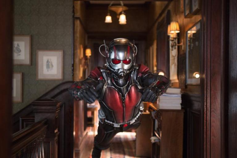 ant_man_movie_02