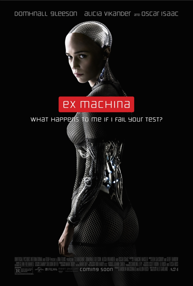 ex-machina-movie-poster-01-1500×2222