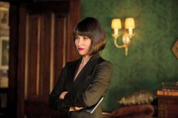hopeantman-ant-man-is-evangeline-lilly-wasp-or-red-queen-jpeg-222262