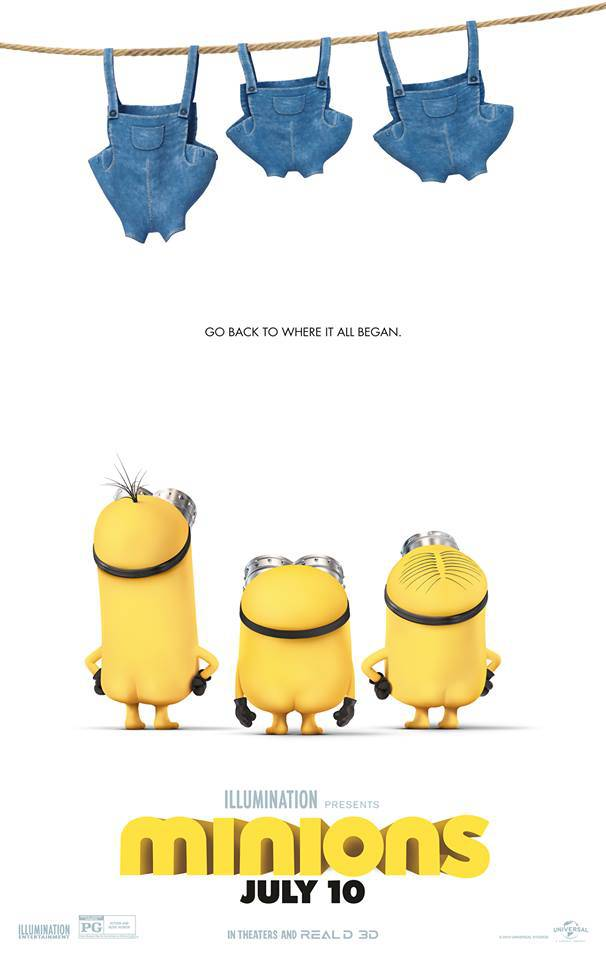 minions_poster1