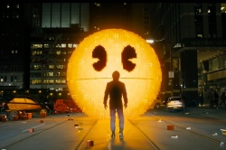 pac-man-pixels-movie