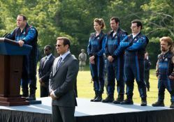 pixels-kevin-james-adam-sandler