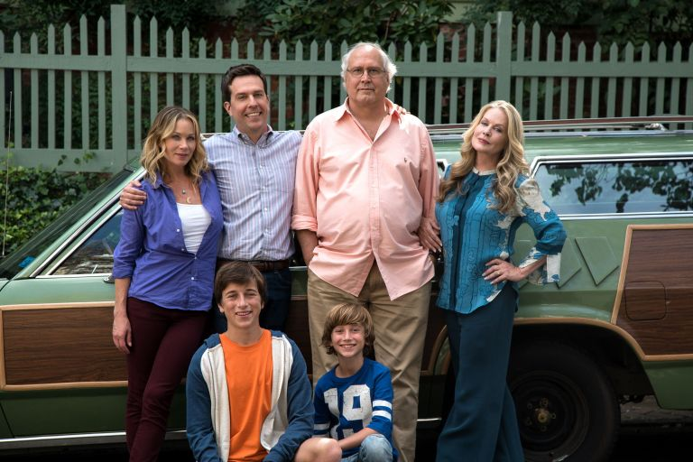 vacation-2015-movie-images-griswolds
