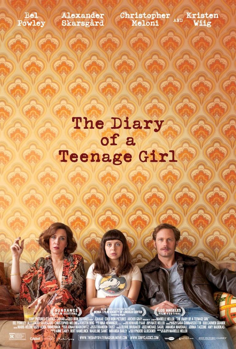 Diary-Of-a-Teenage-Girl