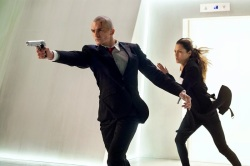 Review-Hitman-Agent-47-3
