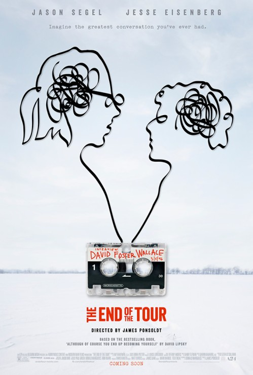 the-end-of-the-tour-affiche-5565d6da97bbc