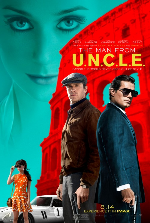 UNCLE-the-final-poster-by-WB-1