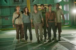 maze-runner-scorch-trials-1