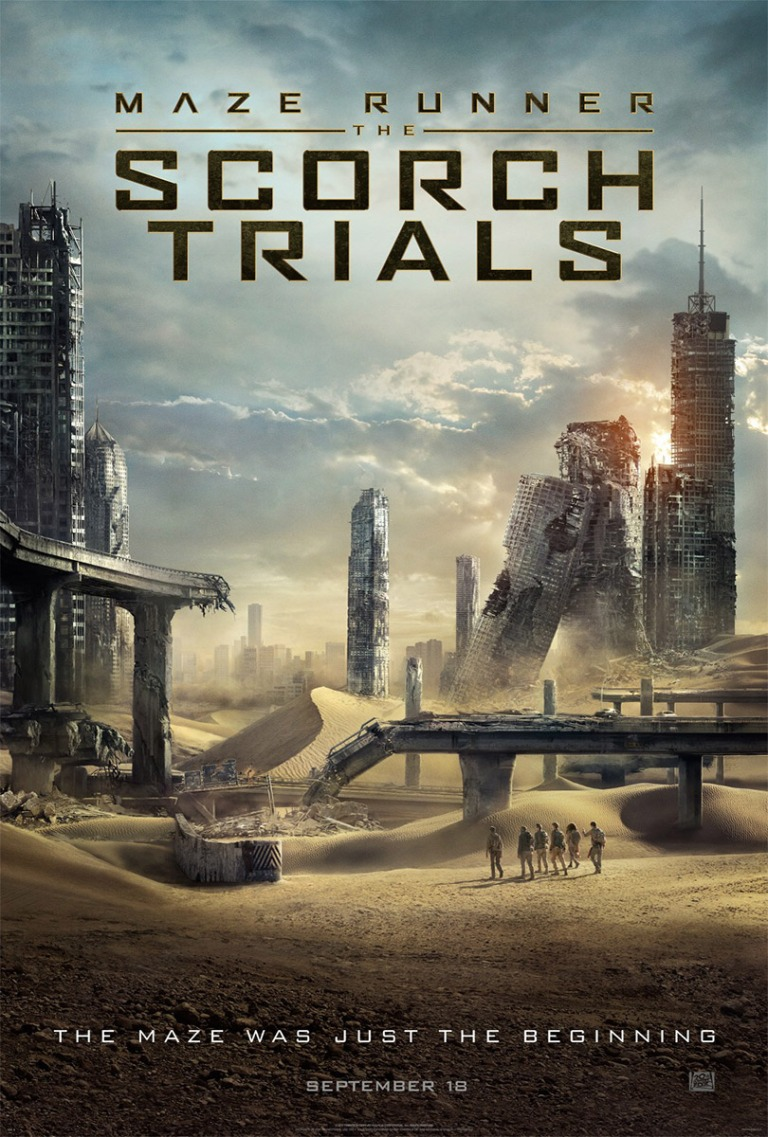 Maze-Runner-Scorch-Trials-Movie-Poster