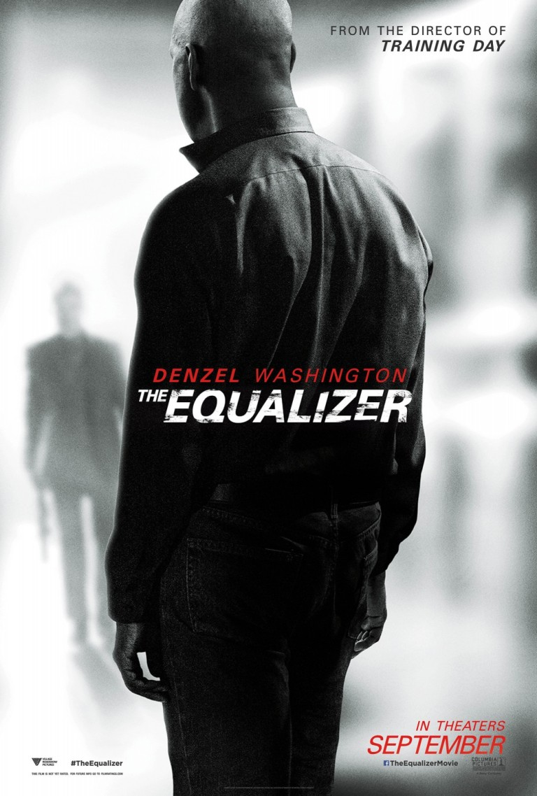 the-equalizer-466688l
