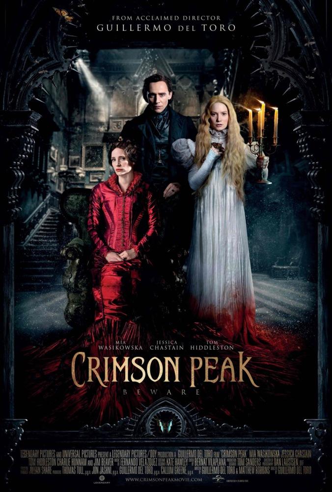 crimson-peak-movie-poster