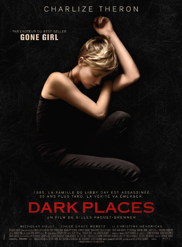 Dark-Places (1)