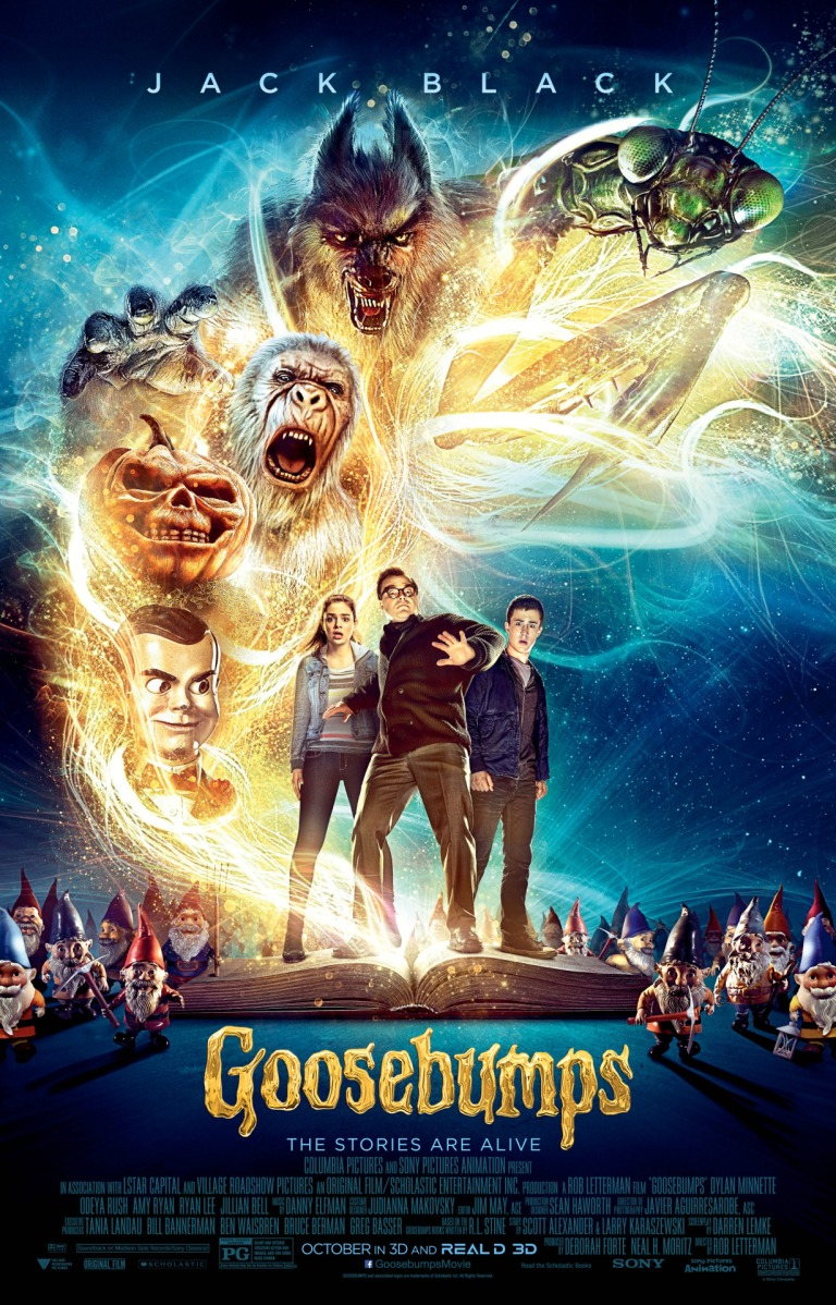goosebumps-movie-poster-01
