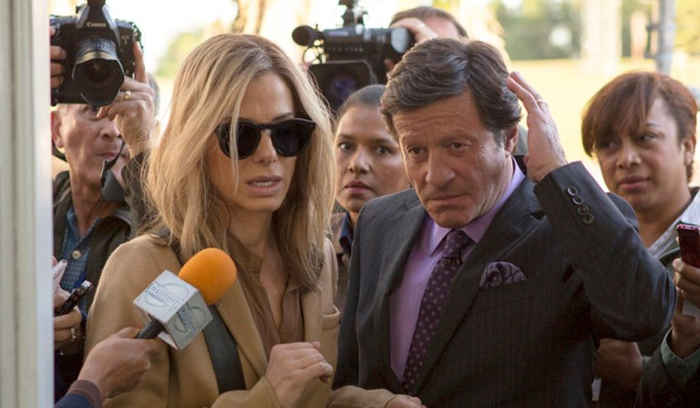 our-brand-is-crisis-movie-review