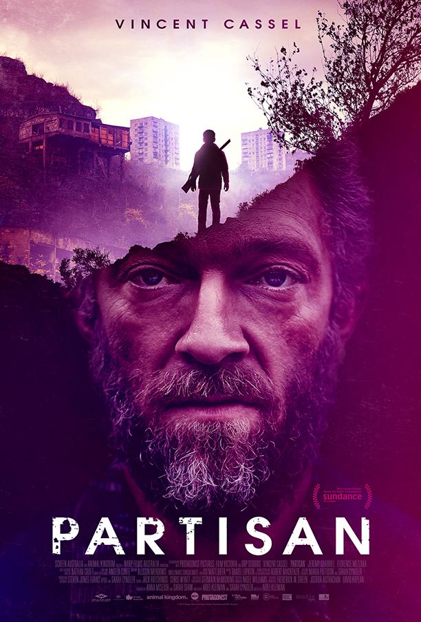 partisan-movie-poster-01-612x904