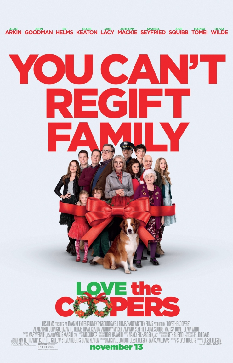 740full-love-the-coopers-poster