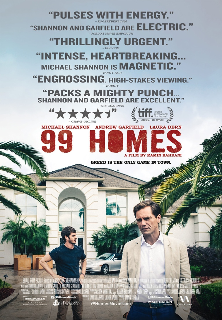 99Homes