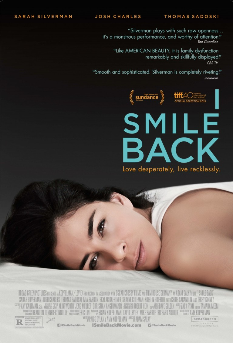i_smile_back_xlg