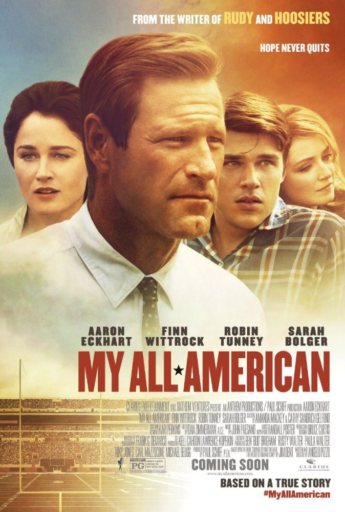 My-All-American-Movie