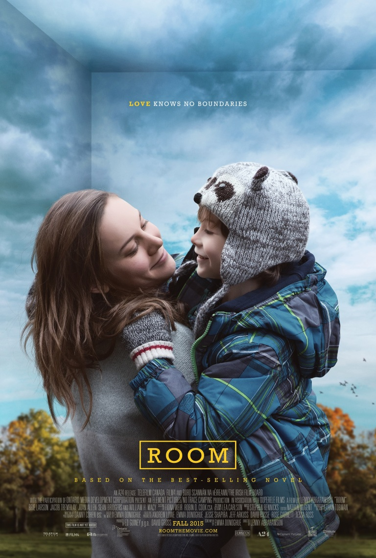 room-movie-poster-01-972x1440
