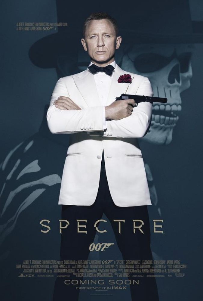 spectre-poster-02