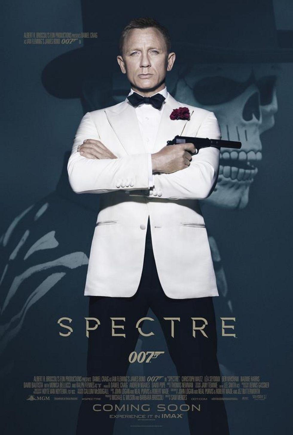 spectre-poster-02