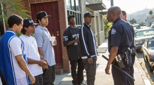 straight-outta-compton-that-grape-juice-2015-1910101-600x334