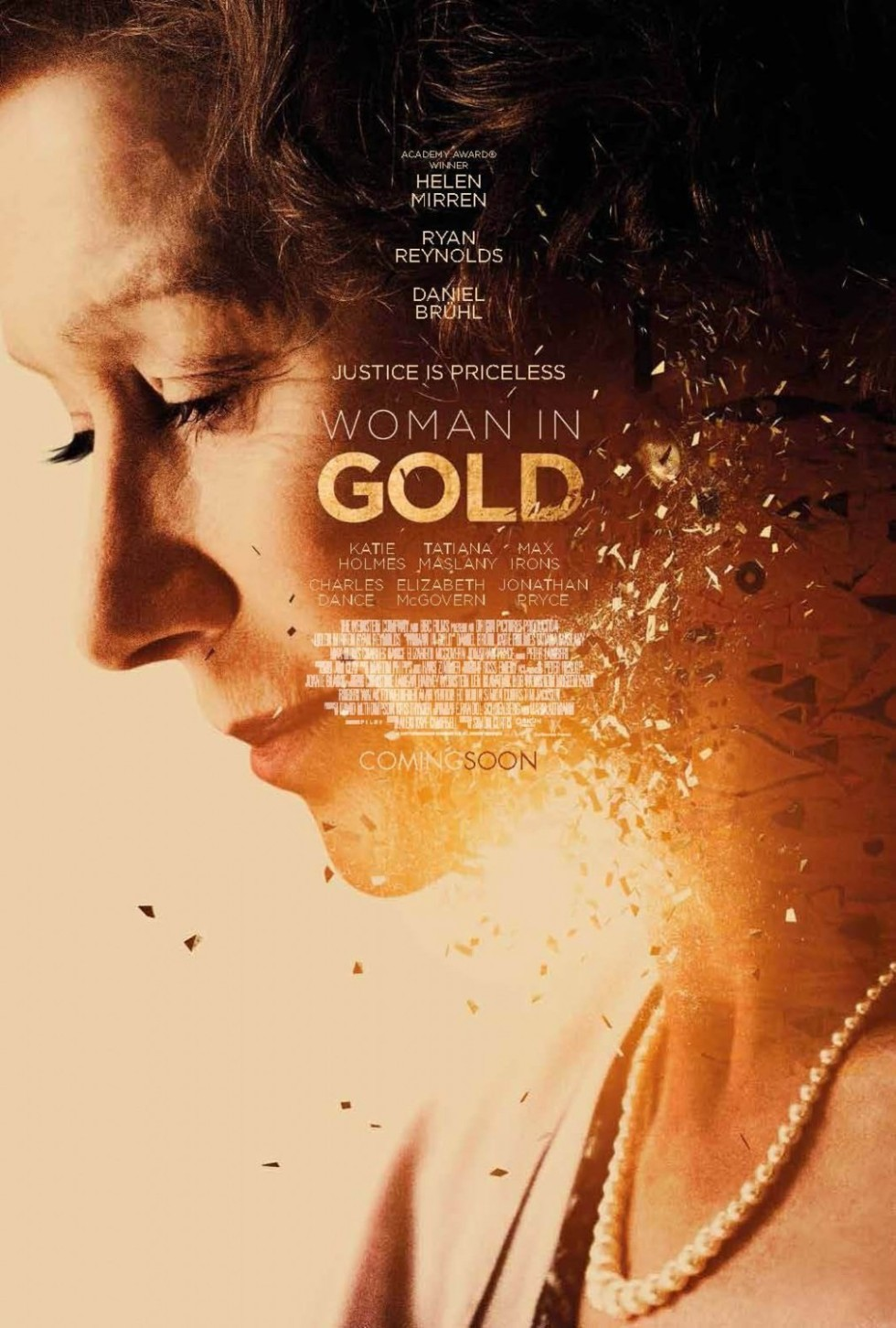 woman-in-gold-poster03