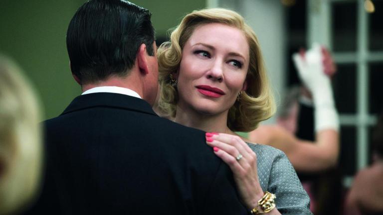 Carol-Movie-3