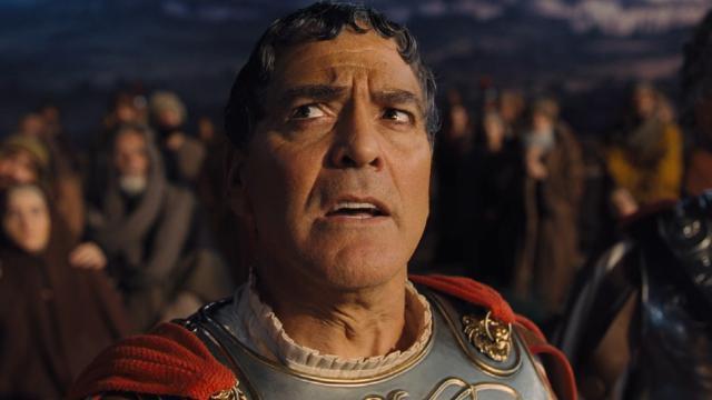 Hail-Caesar-Movie
