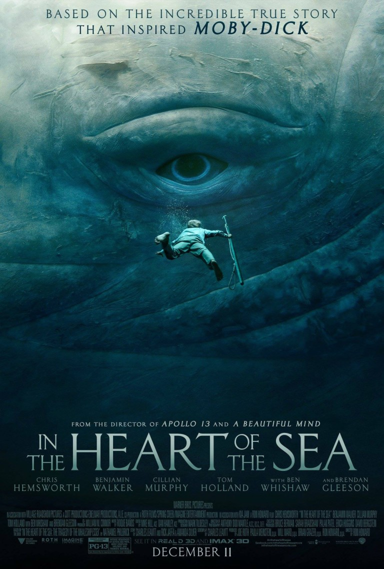 in_the_heart_of_the_sea_ver4_xxlg