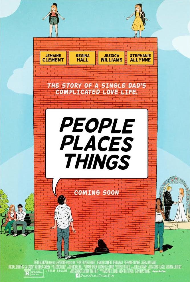 people-places-things-alternative-poster-1