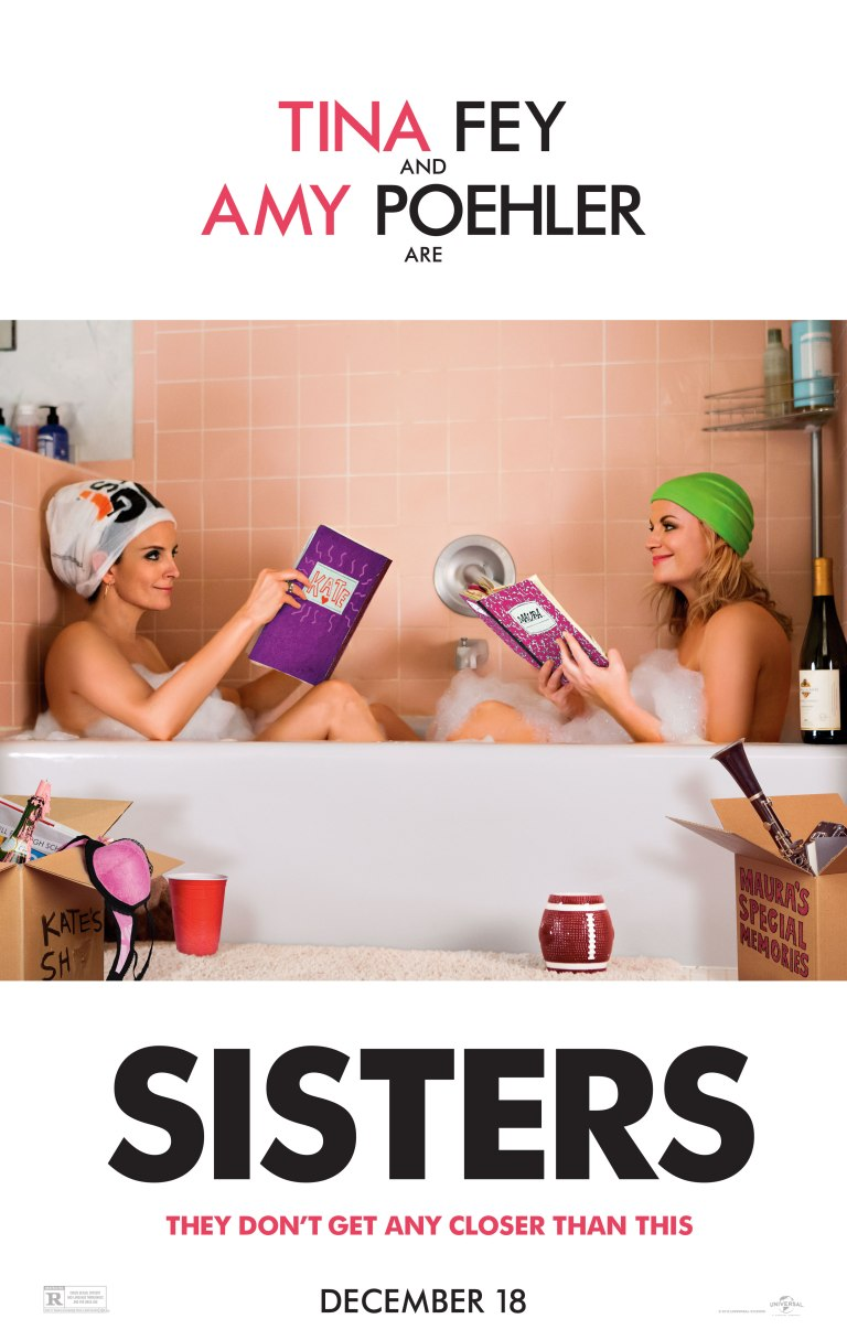 Sisters_movie_poster_1447978430